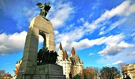 加拿大安省雇主移民