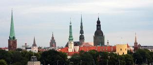 拉脱维亚买房移民・项目条件