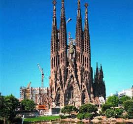 西班牙移民项目条件