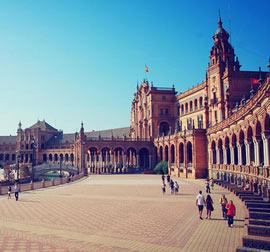 西班牙移民项目优势