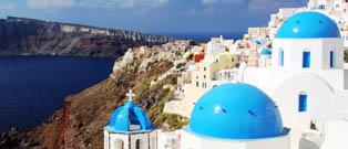 希腊买房移民项目简介