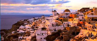 希腊买房移民项目条件