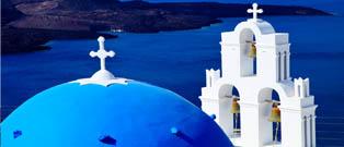 希腊买房移民项目优势