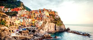 意大利买房移民・项目简介