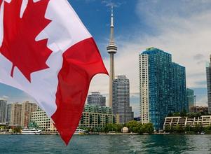 加拿大star-up创业移民项