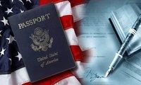 美国移民--如何让自己的美国移民申请优先被处理