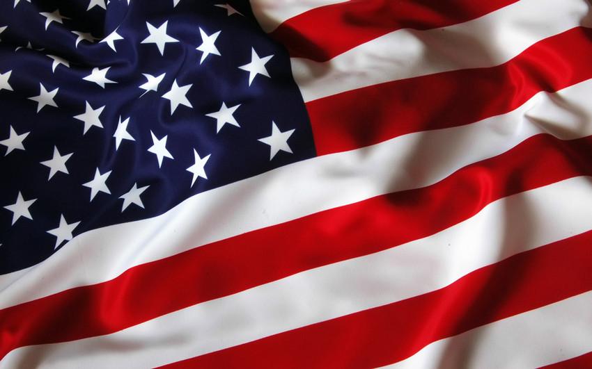 美国移民--安心了!美国移民局出面辟谣:从未考虑取消H-1B六年后延期