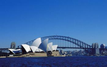 澳大利亚188C类投资移民项