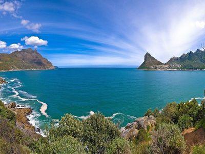 新西兰普通创业移民项目介