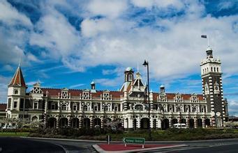 新西兰高额创业移民项目介