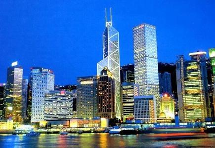 纽约中央商务区1800Park公
