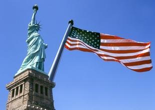 美国投资移民,美国移民,移民美国