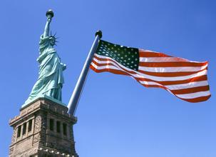 美国投资移民,美国移民,投资移民美国