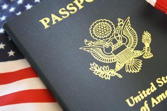 美国移民签证,美国移民,美国投资移民