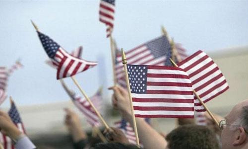 美国EB-5投资移民绿卡,美国投资移民绿卡,美国投资移民