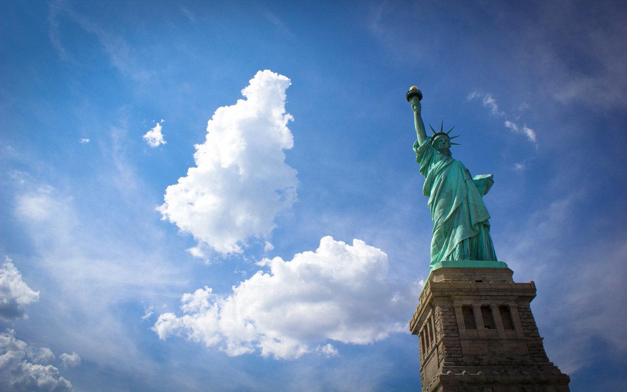 美国移民条件,移民美国,投资移民
