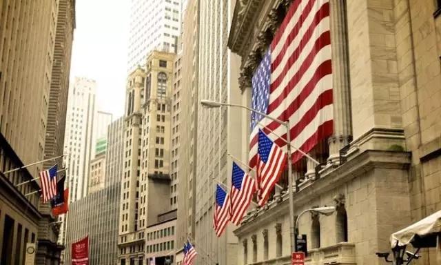 美国移民,投资移民,美国EB-5投资移民