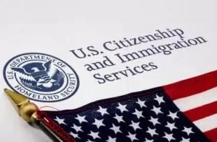 美国投资移民,美国移民,兆龙移民