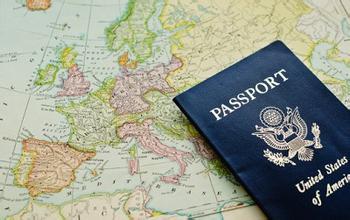 移民美国,美国移民,投资移民美国,美国移民政策,投资移民